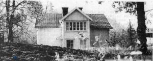 Ljungby bild