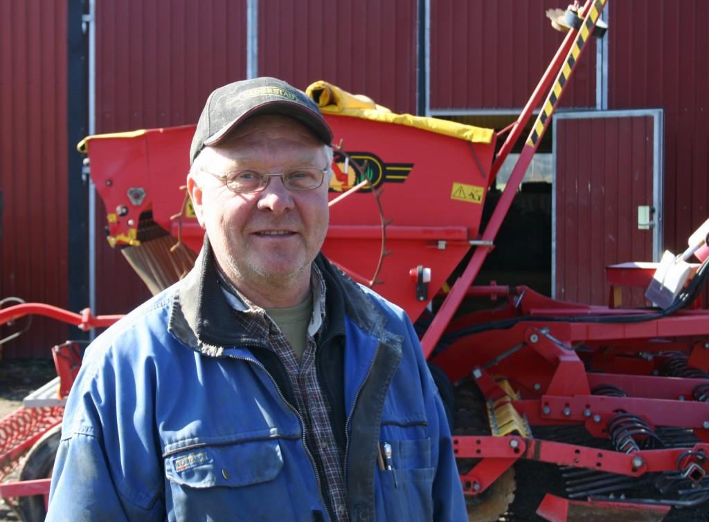 Rolf Norlin