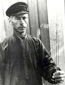Kvarnbro-Fredrik