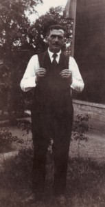 Gustaf helbild