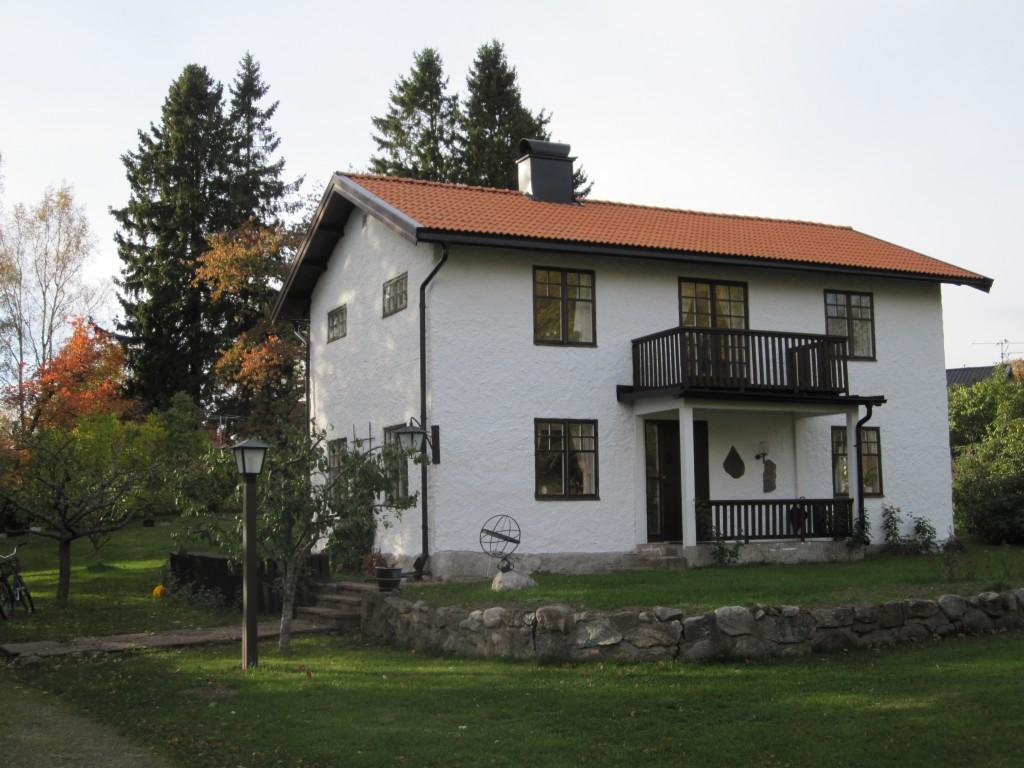 Vitahuset (2)