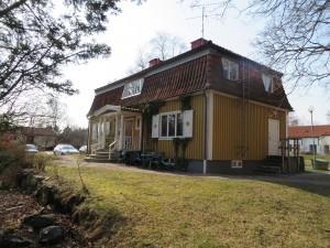 Sörgården (4)