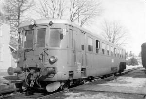mtv9-2