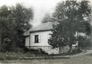 Affären Lindersvik
