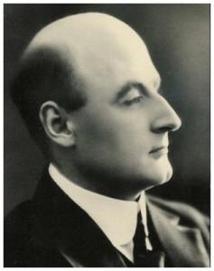 Ivar Wallerström 1938