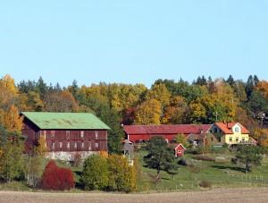 Mellqvist