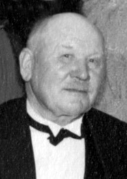 Teodor Mellqvist