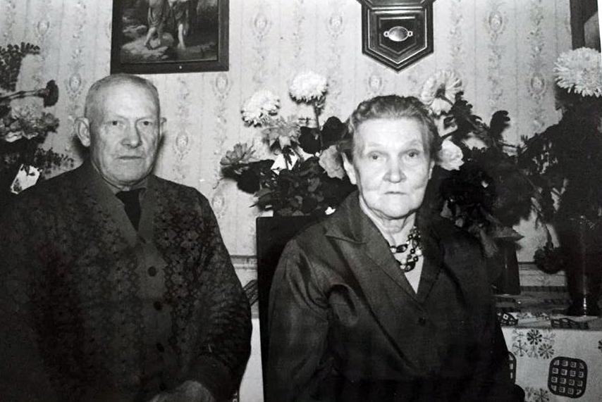 Otto-Mimmi 1961