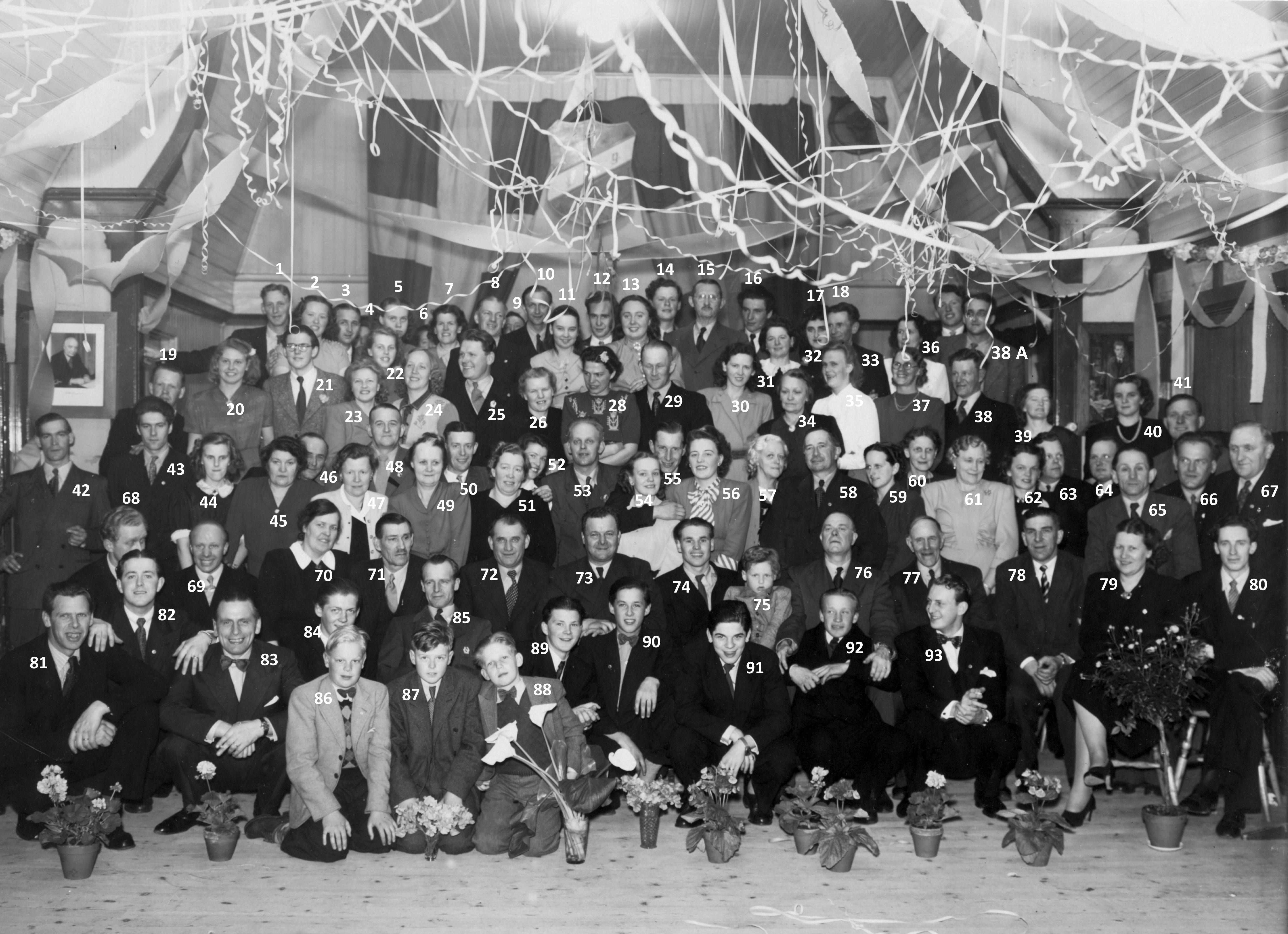 skarp-1949
