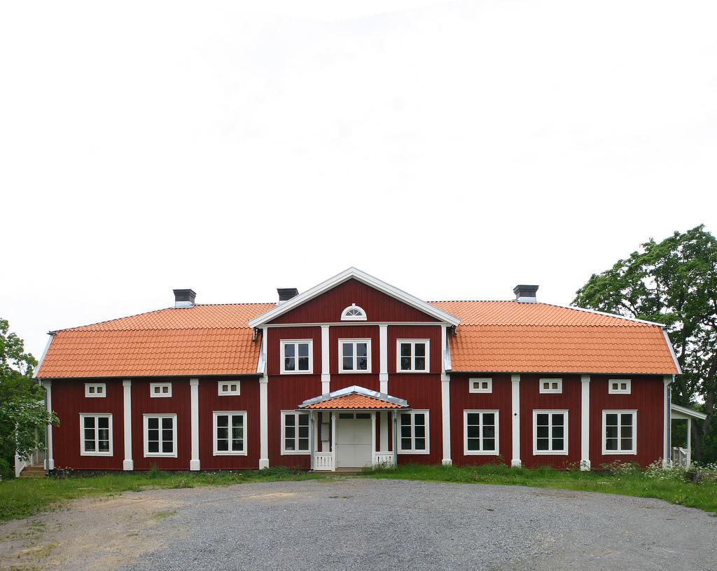 Moderna Näringsberg