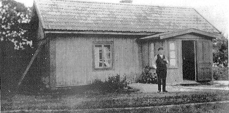 Ramsdalen 1910