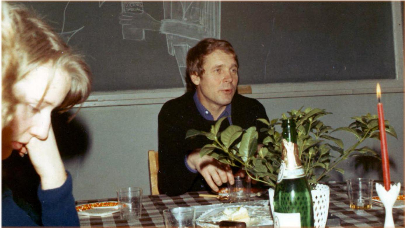 1974 NR