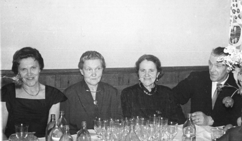 Elin Mimmi Fanny Gustaf Pelle
