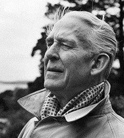 Gösta Nystroem