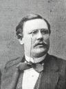 Herman Upmark