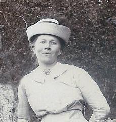Regina Engström