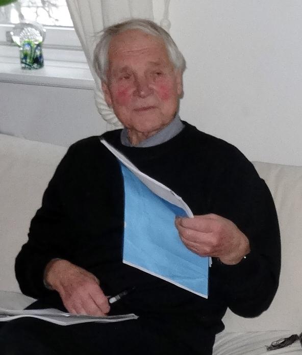 Rune Karlsson