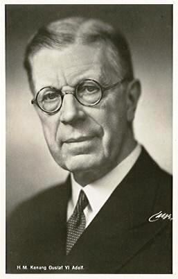 SK.166.106302.Gustaf.VI.Adolf