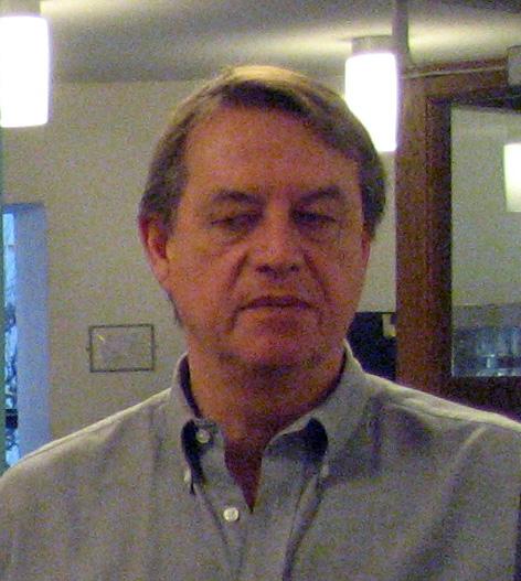 Anders Numan