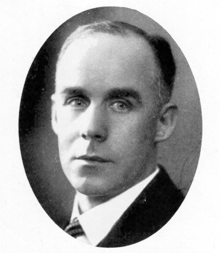 Emil Cederlöf 2