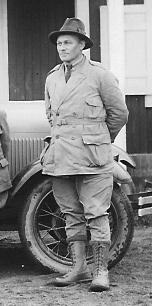 Ernst Lundin 2