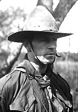 Ragnar Numan