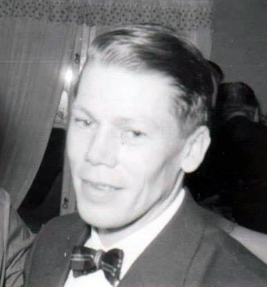 Ulf Sandstedt2