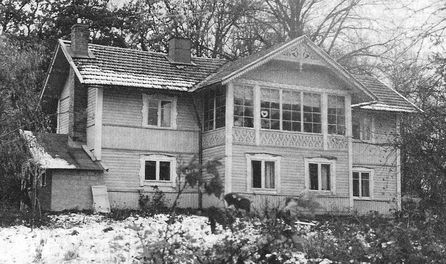 Mordhuset Ribby jpg