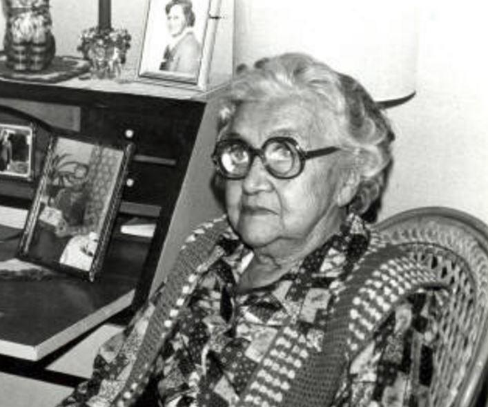 Selma Fingal