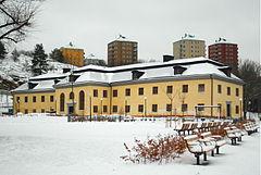 240px-danviks_hospital_december_2010