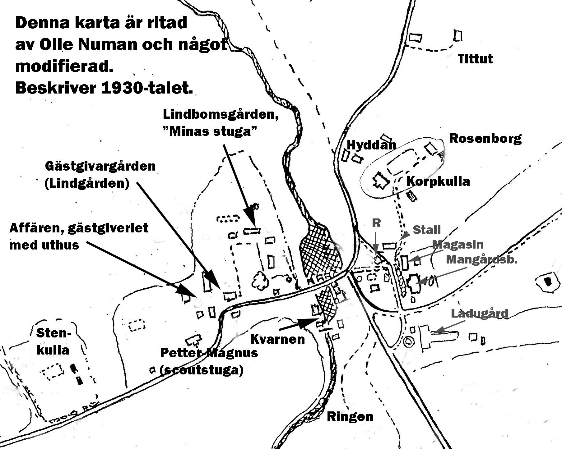 mod-karta-1927
