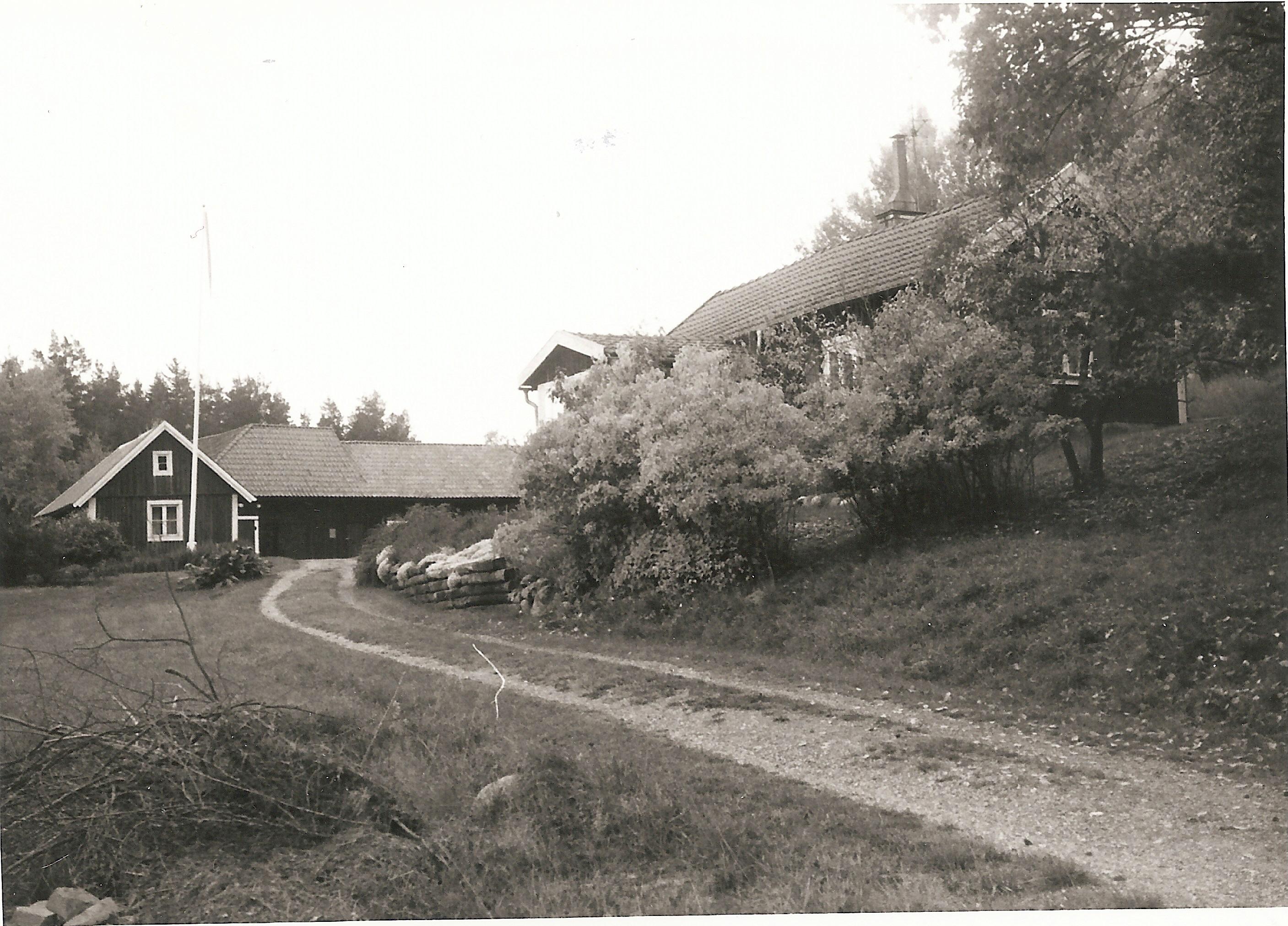 nytorp-inga-offerberg-6
