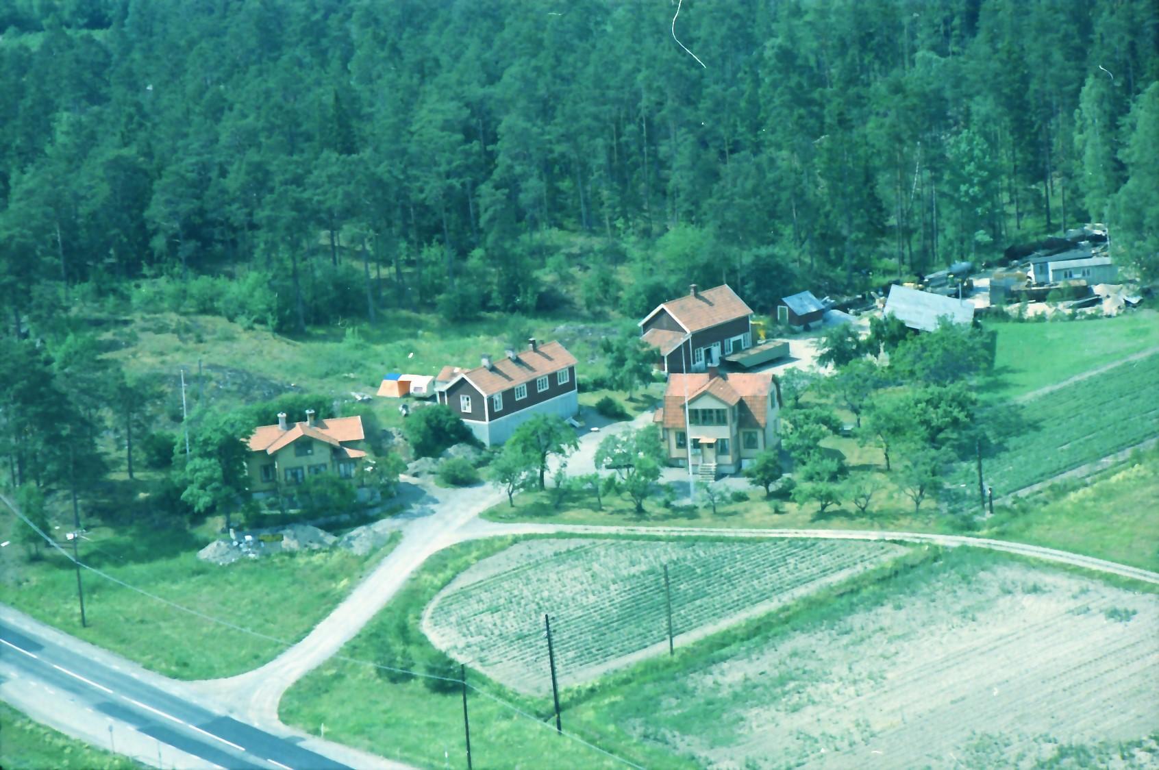 19710600-katrineberg-grannen