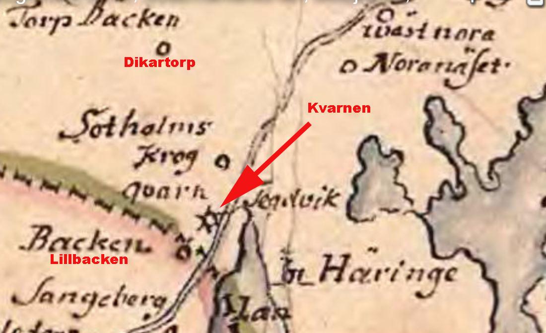 krigsarkiv1716-text