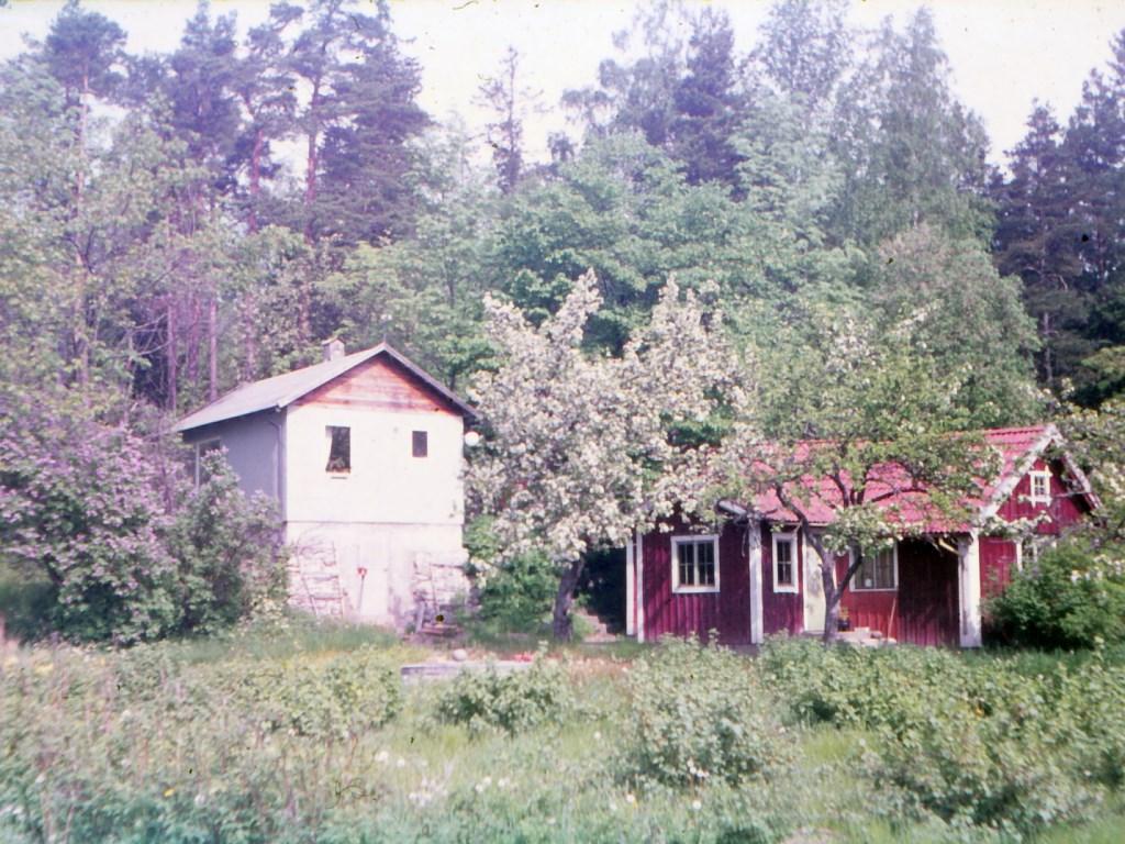 nybygget-o-gamla-huset