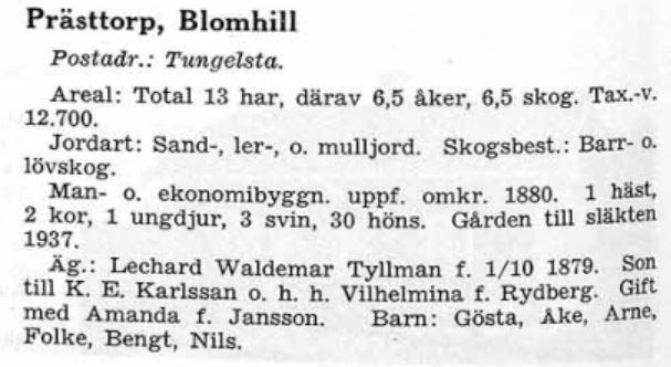 Blomhill3