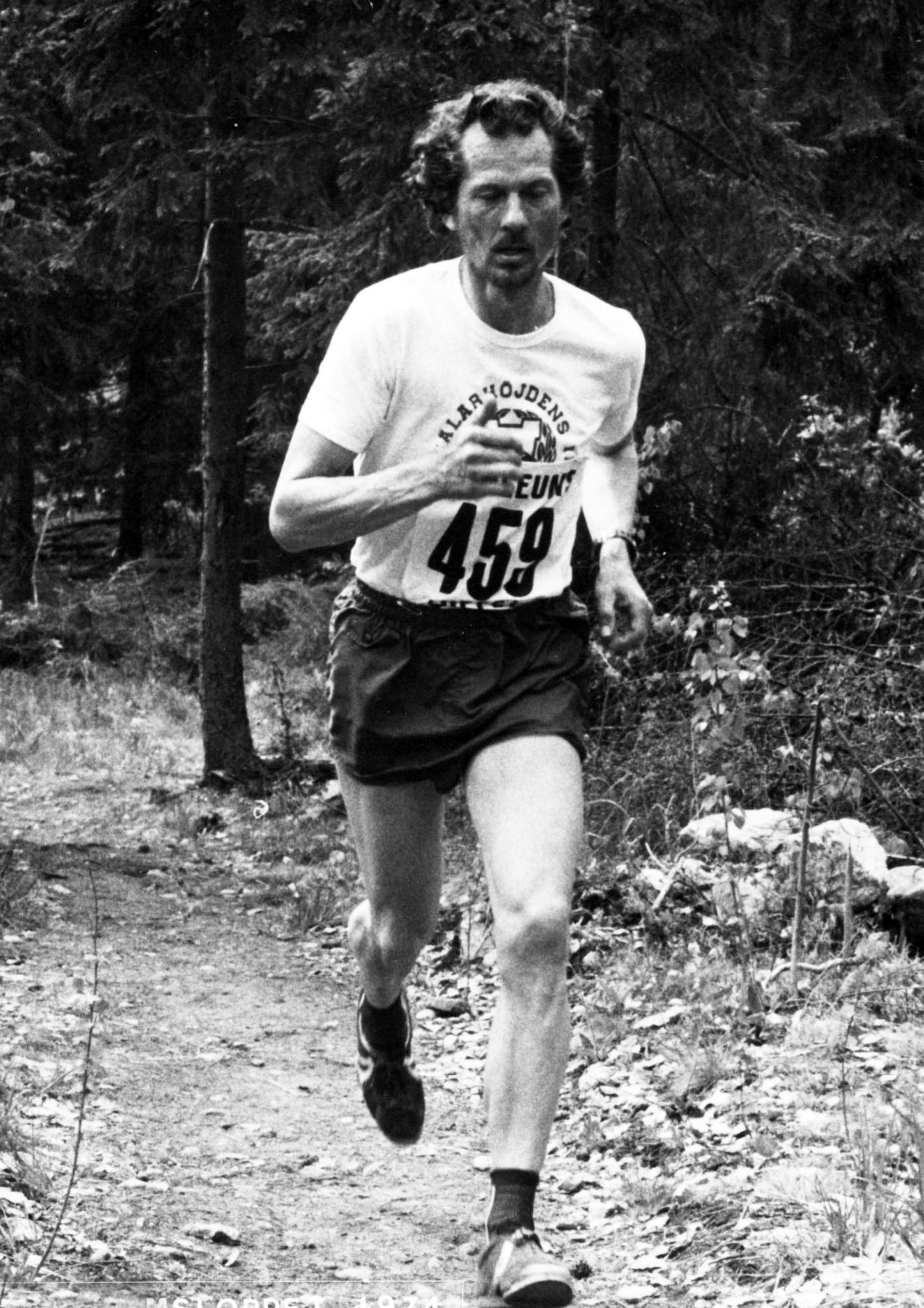Nisse 1974